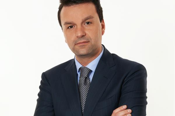 Alessandro_Santamaria_Giglio