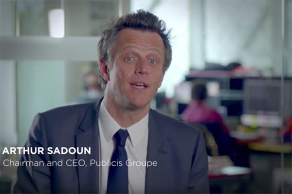 Arthur-Sadoun-Publicis