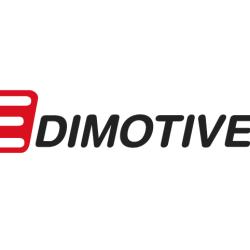 Edimotive-sharethrough