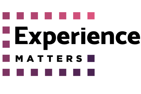Experience-Matters