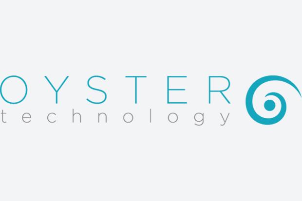Logo-Oyster
