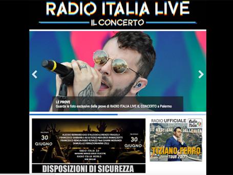 Radio-Italia-Live-Concerto-Palermo