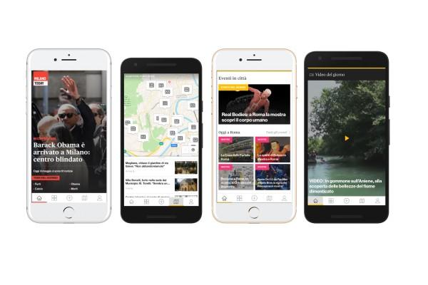 Screen_App_Citynews_4