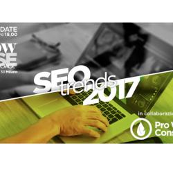 Showcase-seo-pro-web