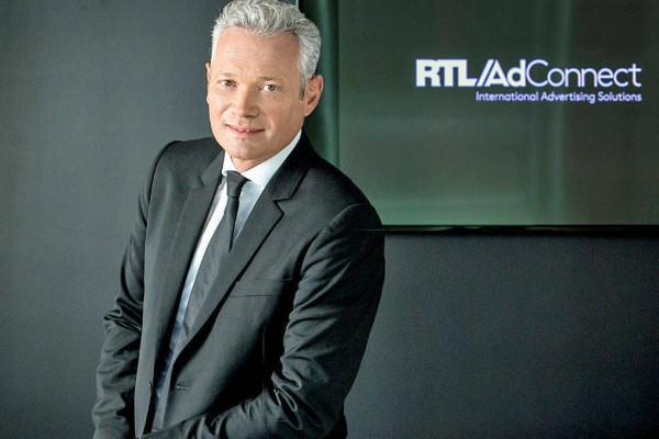 Stephane-Coruble-RTL-AdConnect