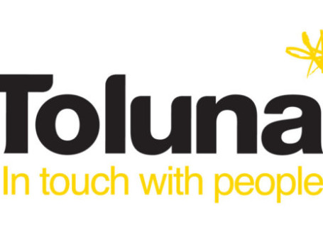 Toluna_logo1-620x348.jpg