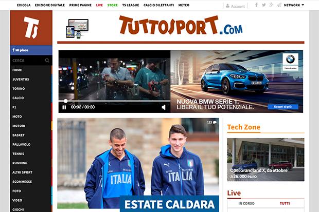 TuttoSport-SOLO-SportNetwork
