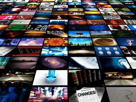 video-adv