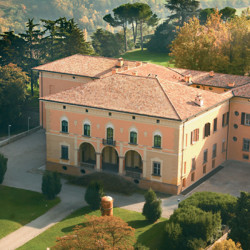 bbs-bologna-business-school