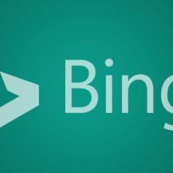 bing-620x348.png