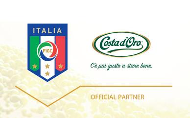 costa-d'oro-nazionale-italiana-calcio