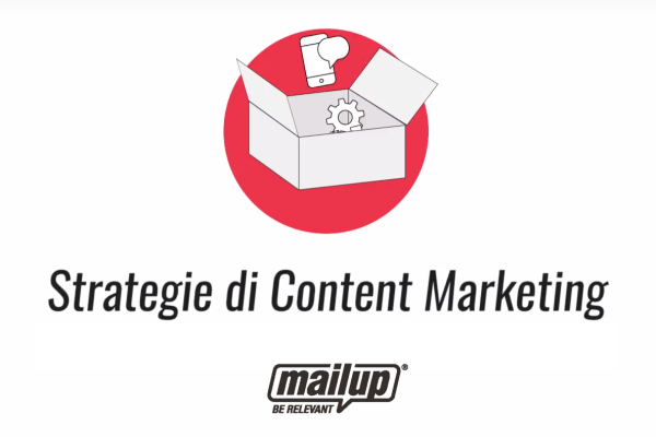 video-academy-content-strategy_mailup