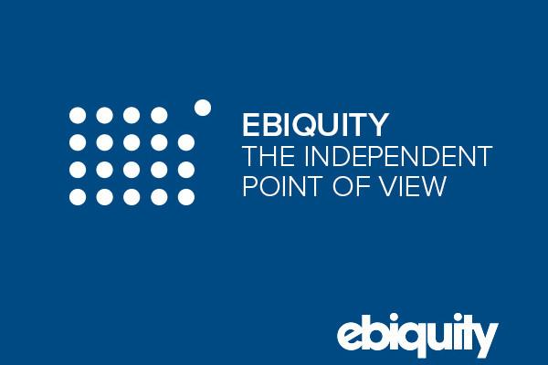 ebiquity-wb-600x500-EB_ind_POV_v2