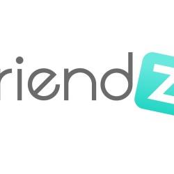 friendz-logo