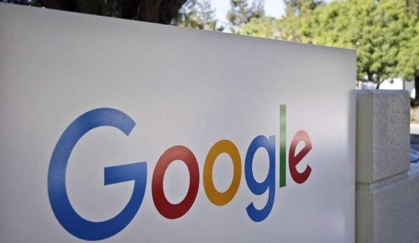 google-1-620x348.jpg