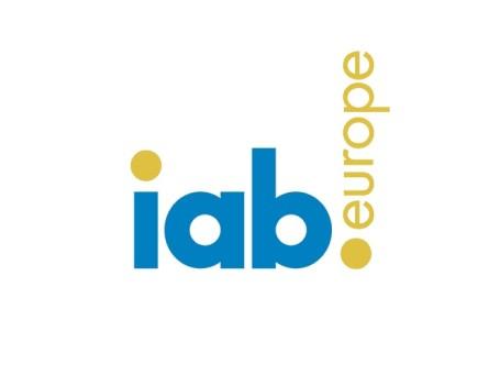 iab-europe-logo