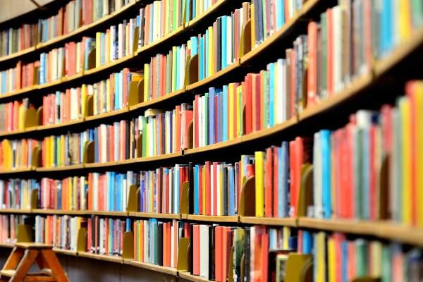 libri-lettura