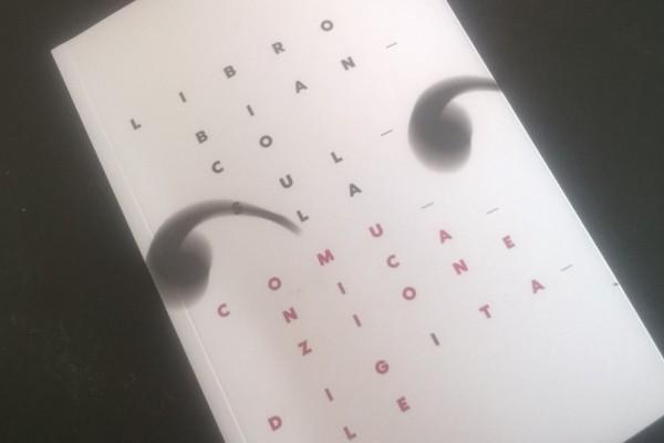 libro-bianco-digitale