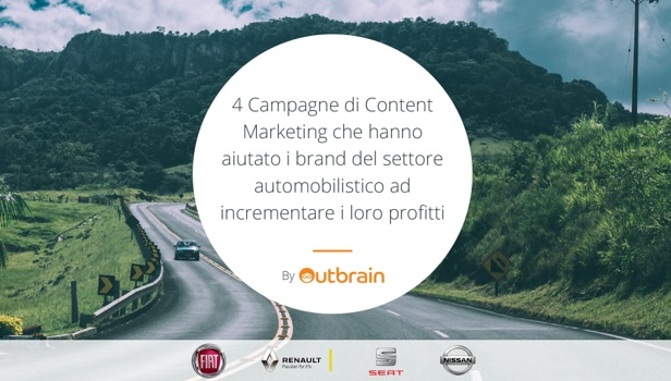 outbrain-content