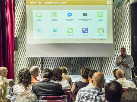 rdcom-mobile-workshop