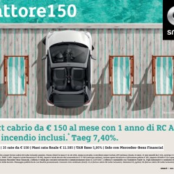 smart-cabrio-150