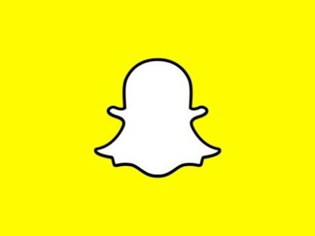 snapchat-620x348.jpg
