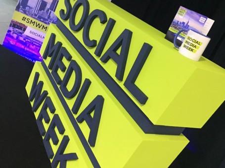 social-media-week-milano-2