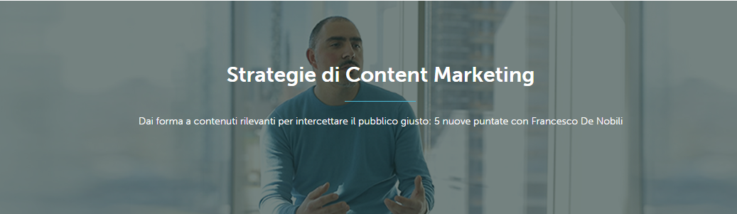video-academy-content-mailup