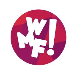web-markenting-festival-17