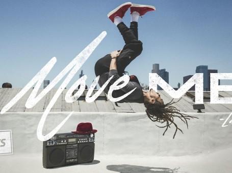 ASICS_i-move-me
