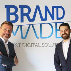 Alberto-Gugliada-Marco-Schifano-BrandMade