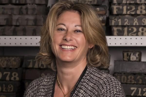 Annalisa Tani