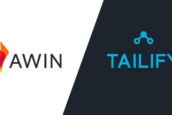 Awin-Tailify