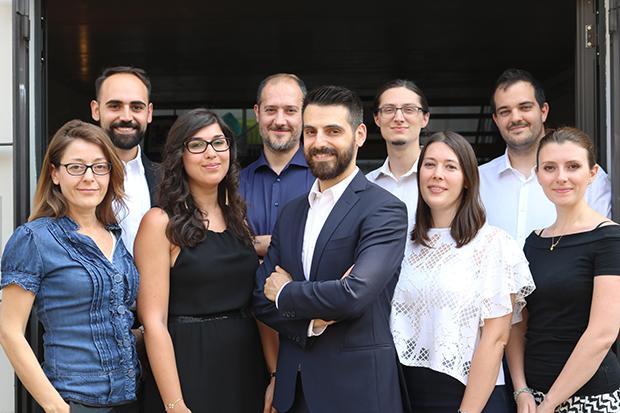 BrandMade-team