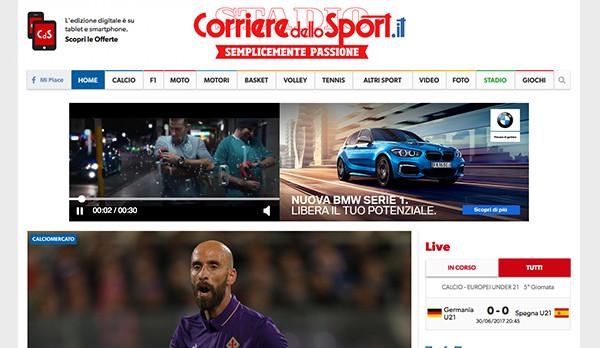 Corriere-dello-Sport-SOLO-hp