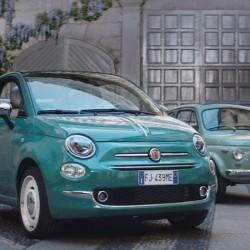 FIAT500_anniversario
