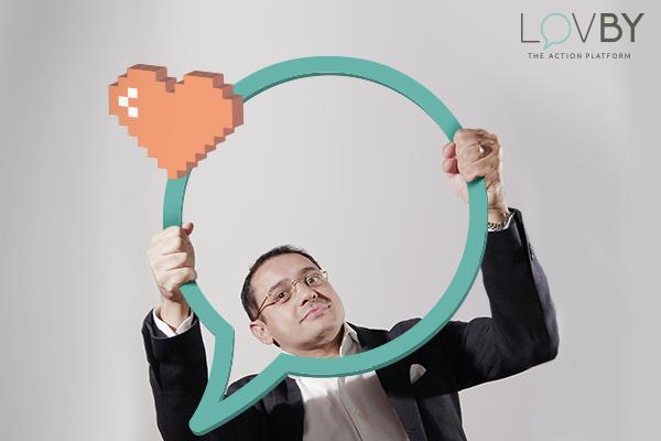 Fabrizio-Rametto-LovBy