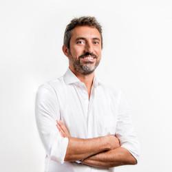 Filippo-Arroni_Country-Manager-Italia-Blasting-News