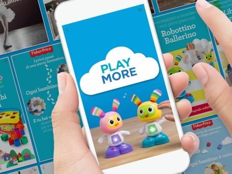 Fisher-Price-play-more