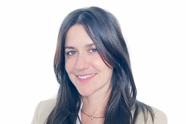 Francesca Baldussi-clifford chance