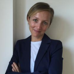 Francesca Romagnoli-microsoft