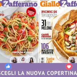 Giallo-Zafferano-cover