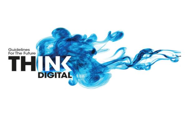 GroupM-ambrosetti-think-digital