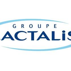 Groupe-lactalis