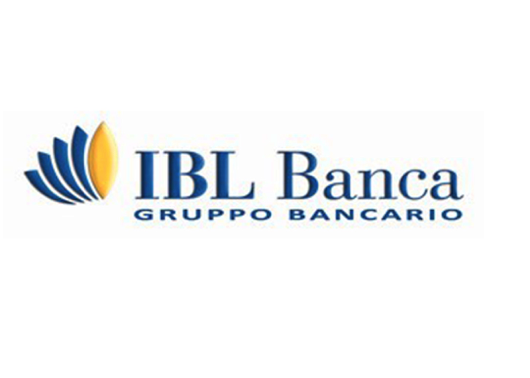 IBL-Banca-90
