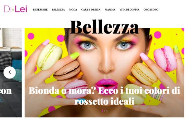 IOL-DiLei-Bellezza