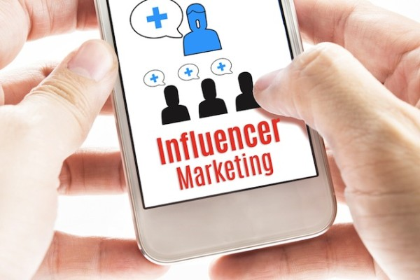Influencer marketing nei social media, Antitrust indaga sulla trasparenza