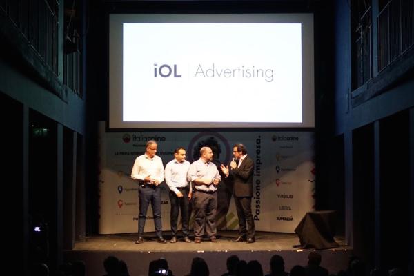 Italiaonline-IOL-advertising-1