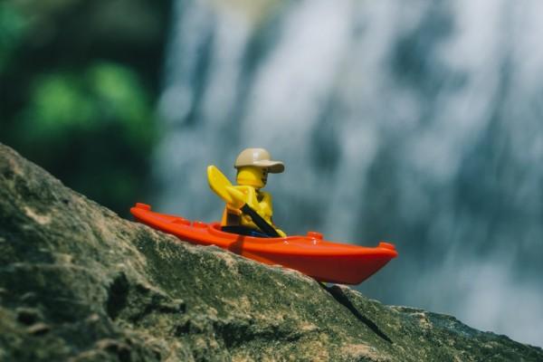 LEGO_CITY_Jungle