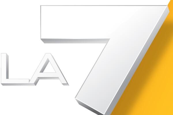 Palinsesti La7 2017-2018: Gruber con Guzzanti e altre novità